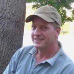 Beisitzer für M-V Klaus Pohlmann